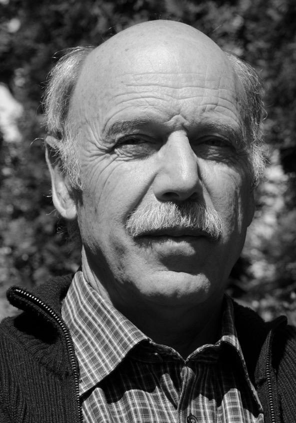 Kurt Krebs
