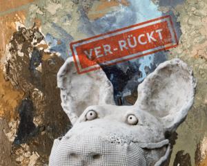 VER-RÜCKT – Herbst 2020
